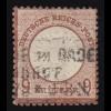 Luxemburg 72-83 Wilhelm IV. und 89-91 Aufdruckmarken, 15 Werte, Set ** / *
