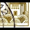 11cb MH BuS 1980 - mit PLF II: Punkt am Fenster, Feld 2, VS-O Berlin 23.10.81