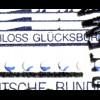 12a MH BuS 1980 mit PLF II: Rahmenkerbe, SSt Essen Tag der UNO 15.11.1980