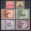 31aa MH Salto mit PLF I: Bruch der Diagonalen, Feld 3, VS-O Weiden 9.11.94