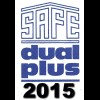 SAFE Nachtrag Vordruck Bund dual-plus Teil 1 - 1. Halbjahr 2015 - Blatt 213-216