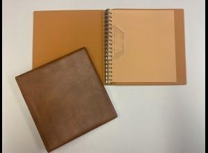 Frankreich Silbermünze (900) zu 1 Francs Charles de Gaulle, 1988, 22,3 g PP