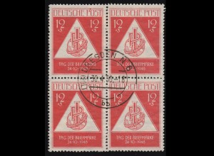 Feldpost BS Kommandantur der Festung Brest-Litowsk Feldpoststation 191 - 28.4.16