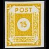 Frankreich 996-1000 Förderung der Exportindustrie 1954, 5 Werte, Satz **