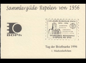 Luxemburg 245-249 Kinderhilfe 1932, 5 Werte, Satz O