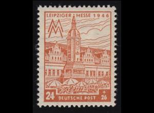 Luxemburg 309-320 Jahrgang 1938 komplett, 12 Werte postfrisch **