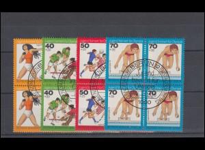 Ägypten Pyramide 2 Mill. grün Umschlag FOUA 1895