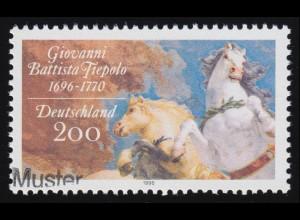 1928-30 Hallenhandball-WM - PLF 1929: weißer Strich **