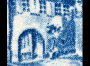 Luxemburg 439-441 Zusammendruck aus Block 7 Regierungsjubiläum 1949, **