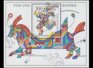 Kongo: USA-Päsidenten Franklin D. Roosevelt und George Washington. 2 Werte **