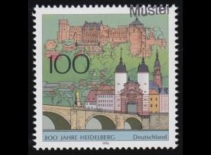 Liberia: Olympia / Olympic Games Mexiko 1968, 3 Werte und 1 Block **