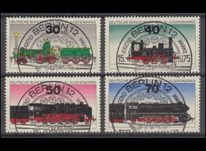 Döbeln 1a und 1b Aufdruckmarken - jeweils mit Falz * bzw. Haftstelle *