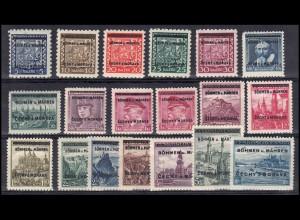 Bayern Postkarte Ziffer 5 Pf lila DV 88: AUGSBURG II. 3.1.89 nach Niederaudorf