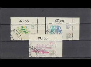 Entwurf zu den Volkskammerwahlen am 18. März 1990 in der DDR, Eckstück **