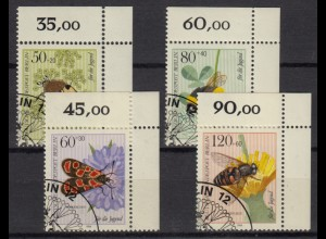 Sächsiche Schwärzung Schwarzenberg 22IB eng gezähnt * Falz altgeprüft Sturm BPP