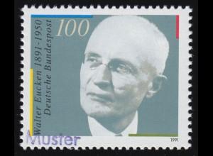 Sachsen 16b Wappen 1 Ngr. auf Briefstück Stempel Nr. 15 ZITTAU 5.11.1863