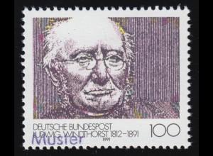 686-688 IAA Berlin, 3 Briefstücke aus Gedenkblättern ESSt Berlin-Charl. 17.2.39
