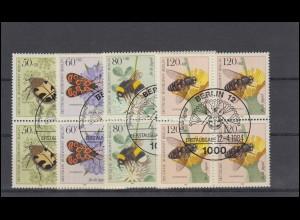 1284 Komponist Carl Maria von Weber - KBWZ O FfM
