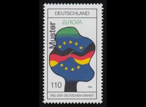 553 Handwerk mit weißem Kringel / Putzen in der Schere, FRANKFURT/MAIN 16.5.68