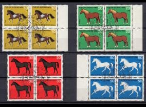 Frankenberg/Sachsen 1 FIII Tag der Volkssolidarität Paar mit PLF F III, **