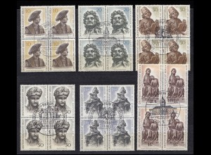 1804 50 Jahre UNO: deutliche Passerverschiebung der Farbe lila nach oben **