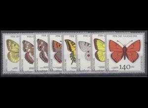 253 Ziffer im Queroval 2000 M als UR-Paar mit HAN H 7959.22, postfrisch **