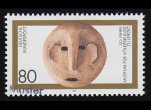 858-859 Weihnachten Engel und Anbetung der Könige 1989: Satz mit FN 2 **