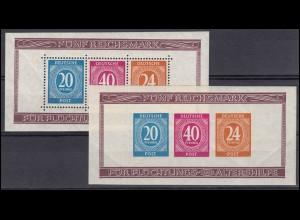 Bulgarien Postkarte 26II Fürst Ferdinand I. SOFIA/SOPHIA 14 - 14.4.09 nach Prag