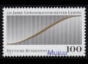 862 Denkmalschutz Trier - Passerverschiebung der Farbe Rot nach links, **