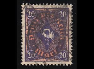 441 Weihnachten Die Heilige Familie 1972: 2 Ecken mit FN 1 und FN 2 **