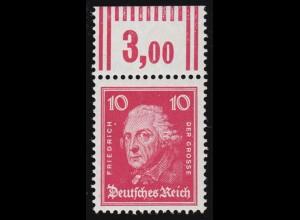 Belgien Amtlicher Sonderdruck 100 Jahre Belgische Briefmarken 1849-1949