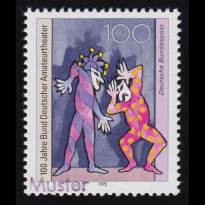 Bayern Postkarte Ziffer 5 Pf lila ohne DV: MÜNCHEN II. - 16.1.84 n. Niederaudorf