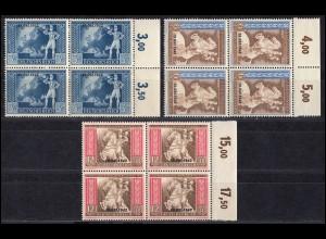 Bayern Postkarte Ziffer 5 Pf lila DV 88: MÜNCHEN I. 8.10.88 nach Niederaudorf