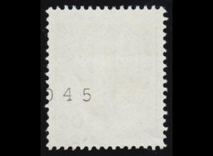 Bayern 9 Ziffer 3 Kreuzer - mit Zweizeiler POSTABLAGE Pfaffenberg (?)