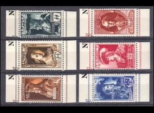 Baden 12 Wappen 9 Kreuzer, Fünfring-O 79 Lahr - sehr gut gezähnt