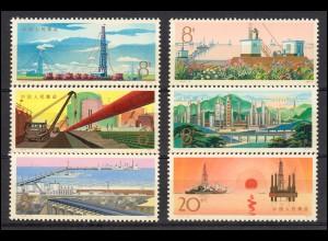 Österreich - Personalisierte Marken der ÖSD: Zeppelin NT & Motorflug 2 Werte SSt