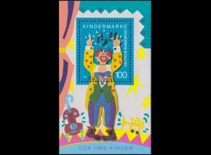 Niederlande Dienstbrief AMSTERDAM 24.4. nach Arnhem 25.4.1861