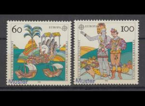 Baden 10a Wappen 3 Kreuzer - in preußischblau, mit Zackenkranzstempel