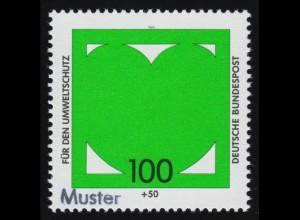 Suriname 1335-1346 Pflanzen - Blüten und Blumen 1990, 12 Werte, Satz **