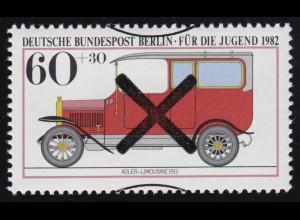 1477-1478 Deutsche Einheit 1990: Satz ER-Viererblöcke oben rechts, ESSt Bonn