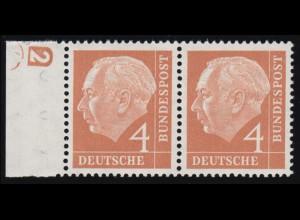 860 Denkmalschutz Alsfeld - Passerverschiebung der Farbe Türkis nach links, **