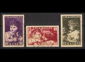 2451 Margerite 45 Cent - waagerechtes Paar, VS-O BERLIN 6.5.10