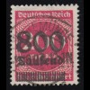 2529 Katäusernelke 70 Cent - waagerechtes Paar, VS-O BERLIN 6.5.10