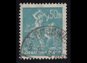 2534 Feuerlilie 390 Cent - waagerechtes Paar, VS-O BERLIN 6.5.10
