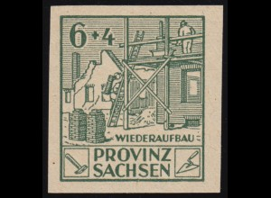 Bayern 15 Wappen 3 Kreuzer - Stempel 18a Einkreisstempel DEGGENDORF 2.10.