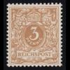 2795 Maiglöckchen45 Cent - waagerechtes Paar, VS-Ersttagsstempel BERLIN 6.5.10