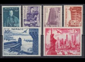 Bayern 2 I mit Federzugentwertung und Fingerhutstempel 9 Roetz, Briefstück