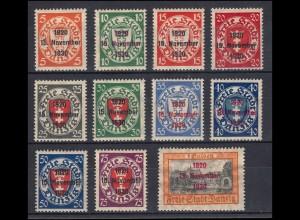 Bayern 2 I mit Zweikreisstempel Augsburg 20.7.1859 + Federzugentwertung, breitr.