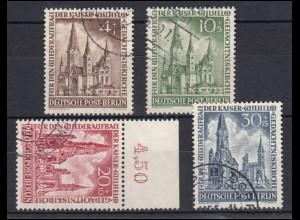 Bayern 2II Ziffer 3 Kreuzer - Ausgefüllte Ecken geschlossener Mühlradstempel 217