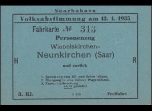 Bayern 14b Wappen 1 Kreuzer - Stempel 12a Halbkreisstempel HAUNSTETTEN